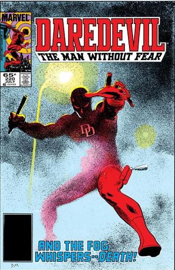 Spider-man-3-inicio-filmaciones-nuevo-daredevil