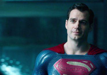 ¿Warner Bros. perdió la fe en una película con Henry Cavill como Superman?