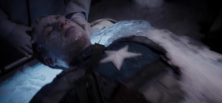 Top 10: Las habilidades desconocidas del Capitán América en el MCU