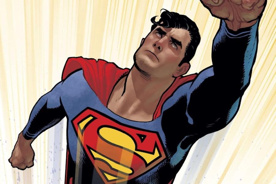 DC Comics ahora expandirá su universo a los podcast