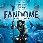 DC Films prepara sorpresas importantes para la DC FanDome