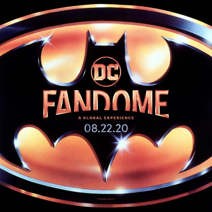 https://dam.smashmexico.com.mx/wp-content/uploads/2020/06/dc-films-peliculas-dc-fandome-dc-comcs-sorpresas-batman-1989.jpg
