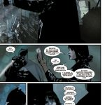 DC Semanal: Event Leviathan #1