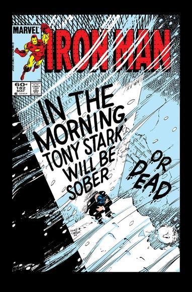 Marvel Comics recuerda el legado de Denny O'Neil