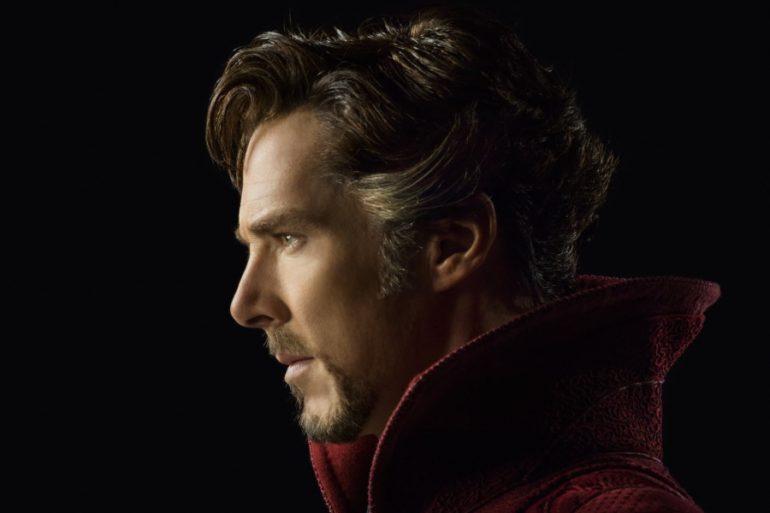 Bruce Campbell, uno de los actores cercanos a Sam Raimi, dio detalles del arranque de filmaciones de Doctor Strange in the Multiverse of Madness