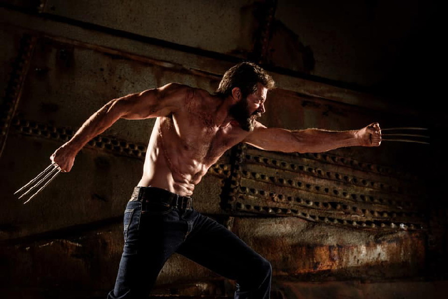 Kevin Feige habría negociado con Hugh Jackman su regreso como Wolverine