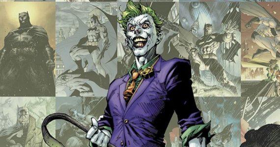 Los 12 momentos que definieron la historia del Joker