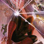 Marvel-Verse Spider-Man