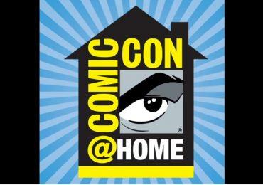 La San Diego Comic-Con 2020 se realizará de manera virtual