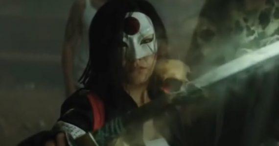 suicide-squad-avengers-¿Endgame le copió una escena de Suicide Squad?-escena-copiada