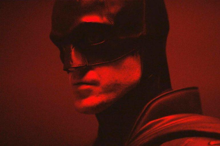 La filmación de The Batman volverá para el mes de junio