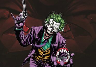 La secuela de The Batman contará con un nuevo Joker