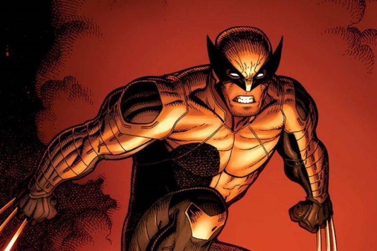 Conoce a los miembros de la familia de Wolverine