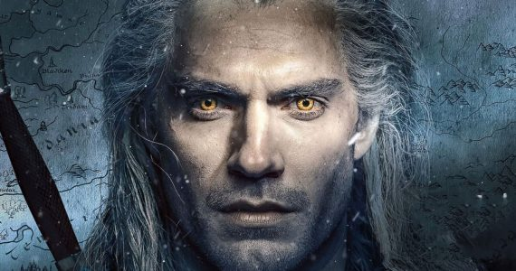 Anuncian The Witcher: Blood Origin, una serie limitada del universo de The Witcher