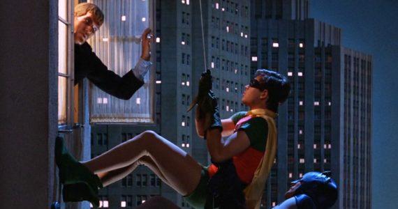 Batman 66: sus mejores y más sorprendentes cameos