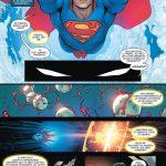 El Año del Villano: Batman/Superman ¿Quiénes son los Seis Secretos?