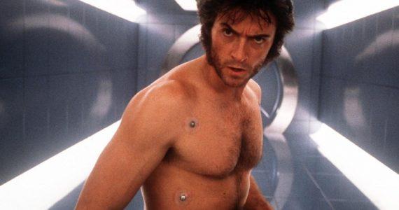 Video: Así fue la audición de Hugh Jackman para X-Men