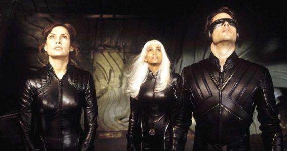 La primera película de X-Men pudo tener final diferente