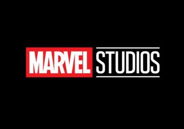 Marvel Studios no se presentará en la Comic-Con at Home