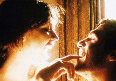 Películas donde los protagonistas tuvieron sexo real