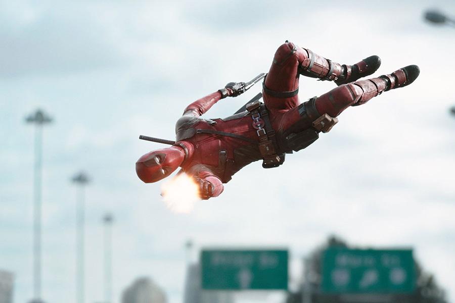 Rob Liefeld, creador de Deadpool y X-Force, habló de Cable y su deseo de ver al viajero en el tiempo protagonizando su propia saga cinematográfica