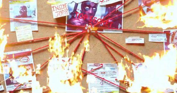 Ryan Reynolds revela por qué Deadpool 3 está tardando tanto
