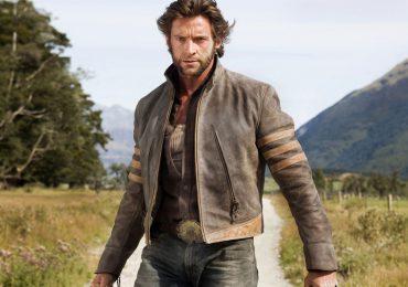 ¿Sabías que Hugh Jackman no fue la primera opción para Wolverine?