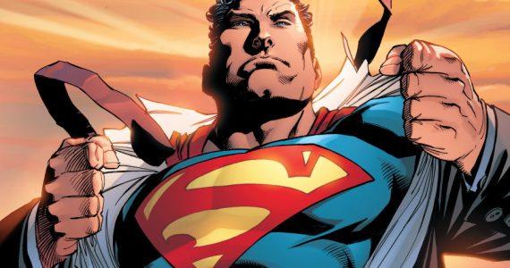 Superman: Arriba en el cielo ¿Qué aporta Tom King a la mitología del Hombre de Acero?