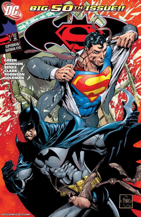 ¿Quién convenció a Jor-El de mandar a Superman a la Tierra?