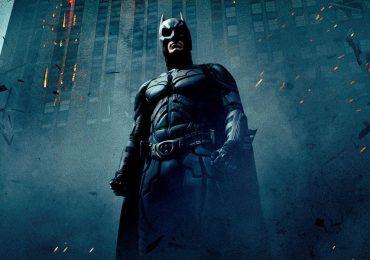 The Dark Knight, entre las 100 mejores películas del Siglo XXI