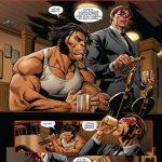 Marvel Básicos – Uncanny X-Men: Wolverine & Cyclops vol. 2
