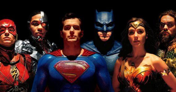 Zack Snyder anticipa una gran sorpresa para el nuevo tráiler de Justice League