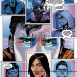 DC Semanal: Event Leviathan #4 (de 6)