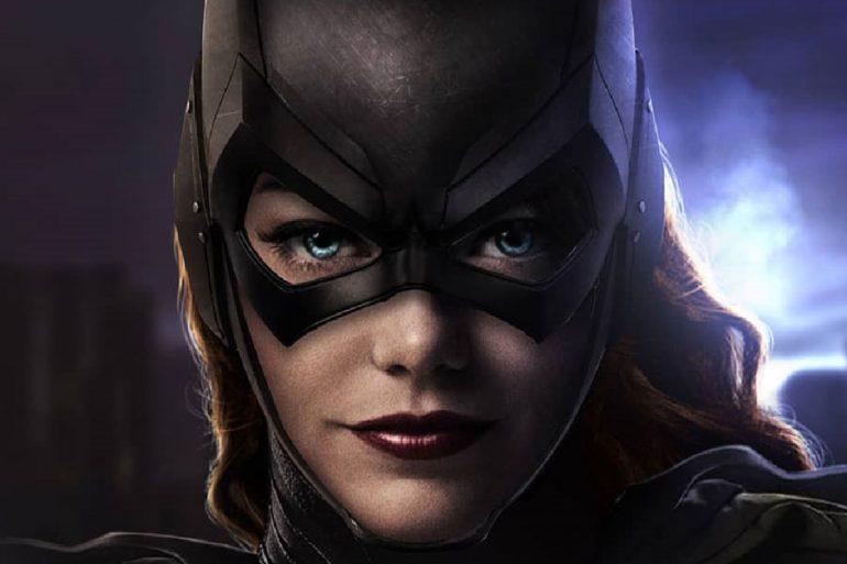 Emma Stone sería la Batgirl perfecta, y una genial Barbara Gordon