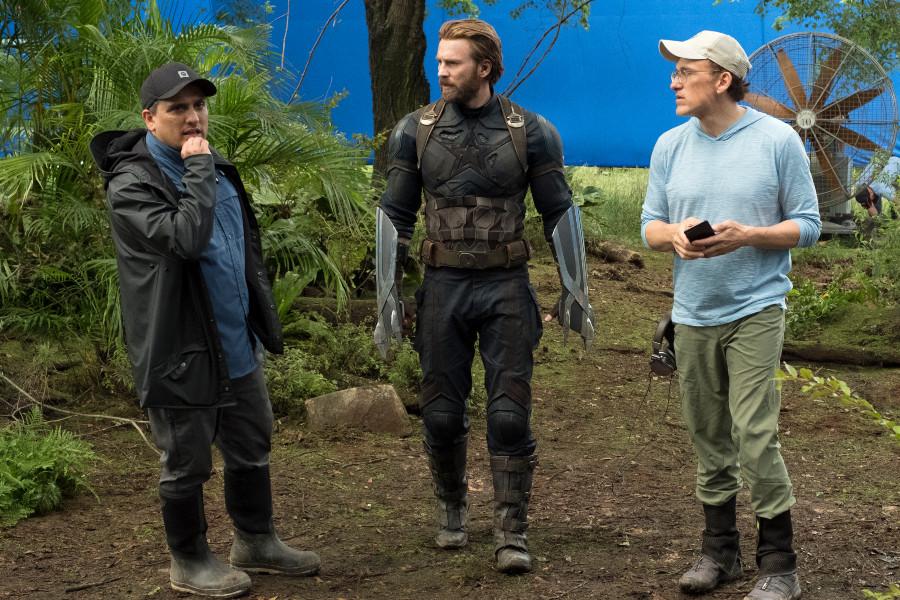 ¿Qué opina Joe Russo del corte de Zack Snyder de Justice League?