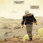 Marvel Básicos - Dead Man Logan: Bienvenido, Logan
