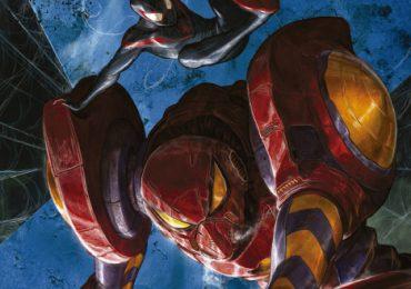 Marvel Semanal: Spider-Verse #3