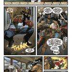 Marvel Semanal: Spider-Verse #4
