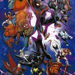 Marvel Semanal: Spider-Verse #6
