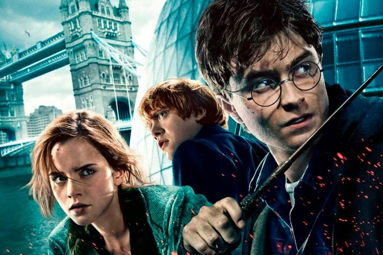 pelicula-de-harry-potter-and-the-cursed-child