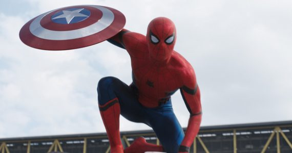 peliculas-de-spider-man-tom-holland