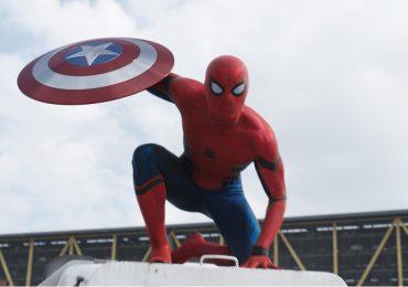peliculas-de-spider-man-tom-holland