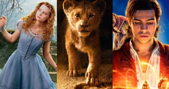 ranking-los-remakes-live-action-de-disney