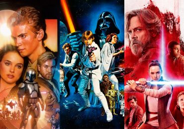 ranking-star-wars