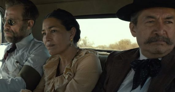 Sonora, una película para reflexionar sobre nosotros mismos