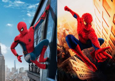 spider-man-es-de-sony-pictures