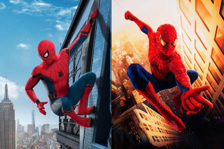 spider-man-es-de-sony-pictures