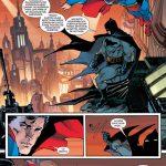 Superman: Arriba en el Cielo
