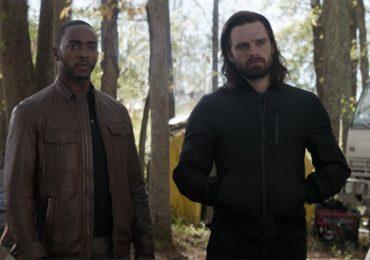 Oficial: The Falcon and The Winter Soldier restrasa su estreno