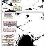 The Sandman Vol. 5: Un Juego de ti 30 Aniversario